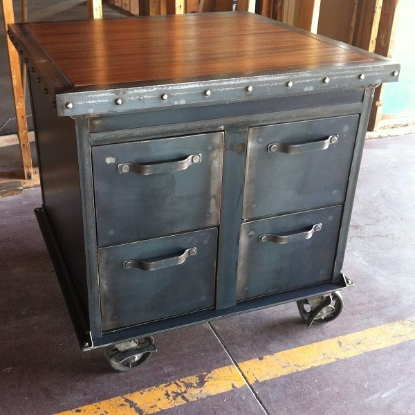 industrial file cabinet 17 best images about filing cabinet on 17831