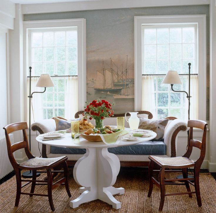 wallpapers for home interiors best 25 east hampton ideas on east hampton 22647