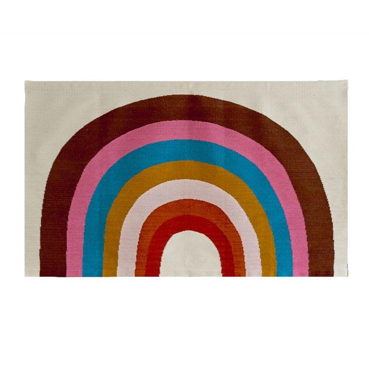 Kinds Of Carpet Shoo Vidalondon