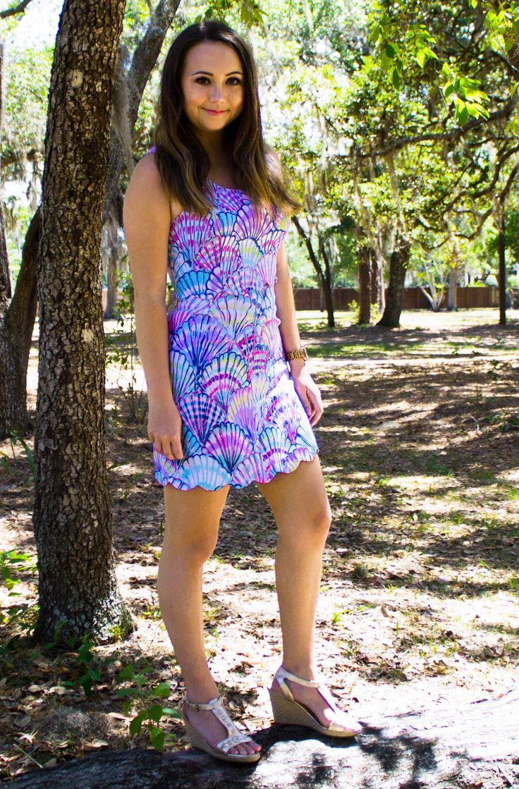 Outfit of the Day: Summertime Sophistication - Style of Change