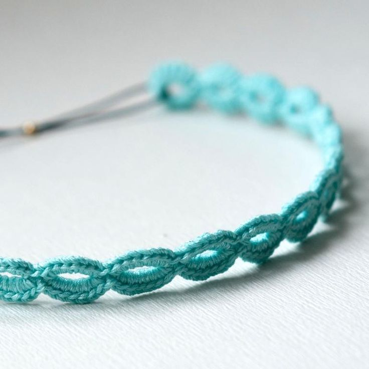 Crochet Hair Ties Pinterest : ... Hair, Crochet Hair Ties Ideas, Crochet Headbands Us, Crochet