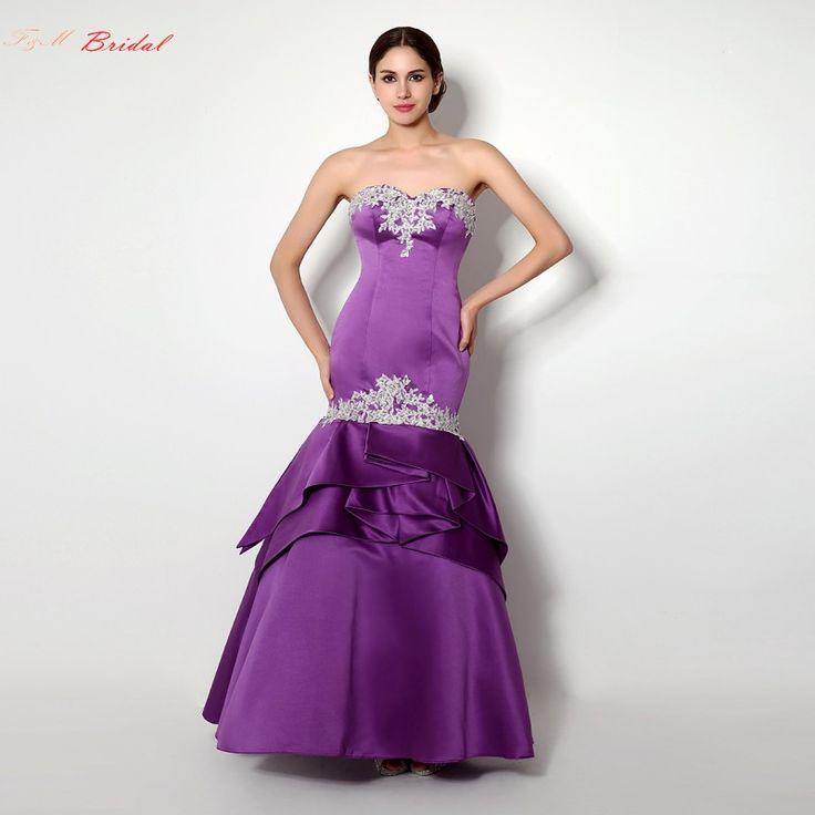 151 mejores imágenes de 100% real picture prom dresses en Pinterest ...