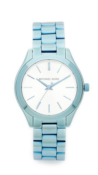 MICHAEL KORS . #michaelkors #watch