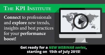 Stay tuned for our upcoming new webinar series starting on 15th of July! #learning #webinar