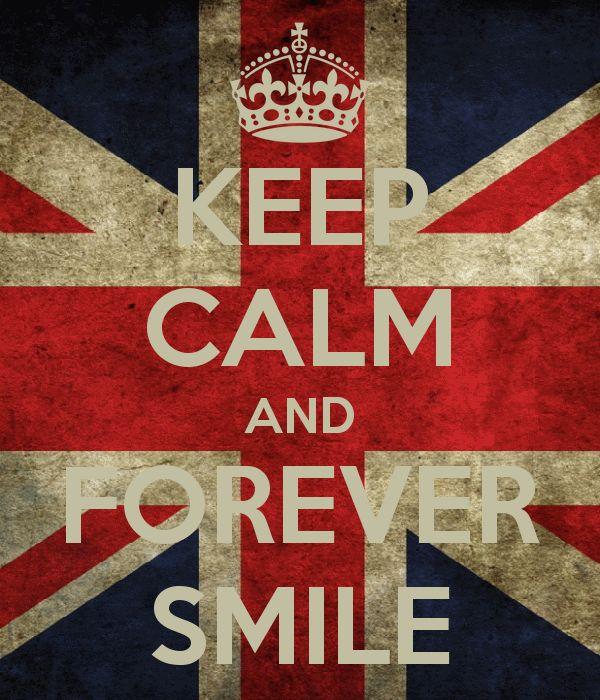 Forever Smile! #foreverliving #sherpa