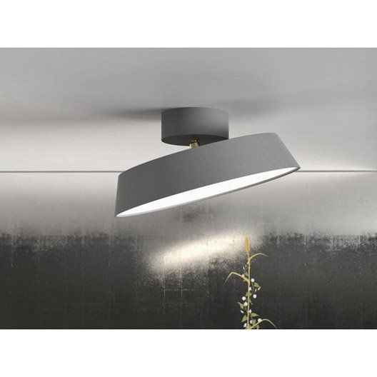 plafonnier_design_led_integree_alba_metal_gris__1_nordlux