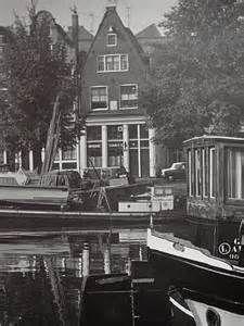 Amsterdam - Zandhoek, Gouden Reaal 19...