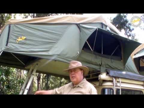 42 Best Cvt Rtt Roof Top Tents On Off Road 4x4 Camping