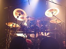 Deicide (band) - Wikipedia, the free encyclopedia