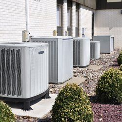 See information about Air Conditioning Edmonton at Yelp Canada!