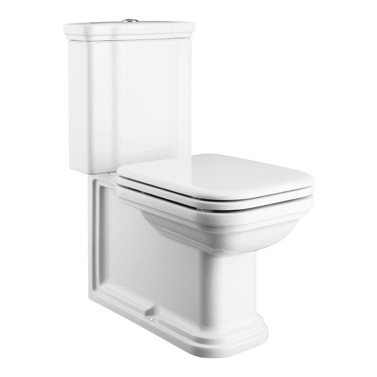 Die Besten 25 Toilet Seat Fittings Ideen Auf Pinterest