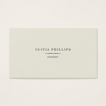 Best 25+ Minimalist business cards ideas on Pinterest Business - blank membership cards