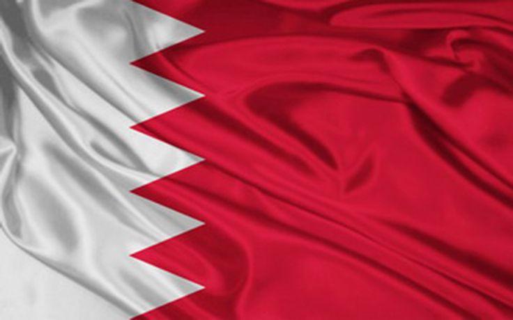 البحرين تدين بشدة المخطط الإرهابي الذي استهدف أمن المسجد الحرام - https://www.watny1.com/2017/06/24/%d8%a7%d9%84%d8%a8%d8%ad%d8%b1%d9%8a%d9%86-%d8%aa%d8%af%d9%8a%d9%86-%d8%a8%d8%b4%d8%af%d8%a9-%d8%a7%d9%84%d9%85%d8%ae%d8%b7%d8%b7-%d8%a7%d9%84%d8%a5%d8%b1%d9%87%d8%a7%d8%a8%d9%8a-%d8%a7%d9%84%d8%b0/