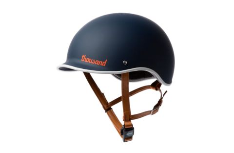 The Thousand Product Collection - Thousand Helmets