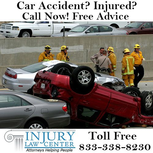 San Diego Injury Law Center | SDILC San Diego Injury Law Center (619