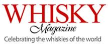 Whisky Magazine - discussion on Vat 69. I just managed to acquire some, but it was the gold label (all I could find in stores here in the U.S.) Haven't had much luck finding black label around here.
