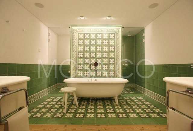 zementfliesen_mosaico_lech_am_arlberg_hotel_badezimmer_1948_13