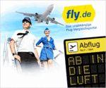 Ab in die Ferien, Flüge günstig buchen weltweit.