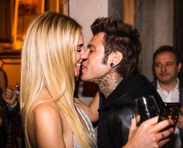 Chiara Ferragni è incinta? I fan in delirio dopo una Story su Instagram - http://www.wdonna.it/chiara-ferragni-incinta/85170?utm_source=PN&utm_medium=Gossip&utm_campaign=85170