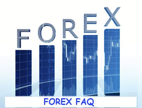 Is forex here to stay
