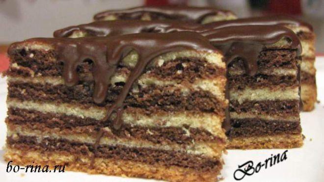 Baumkuchen — Тортики | Вкусно и красиво! | Торты, Пирожные и Рулеты | Постила