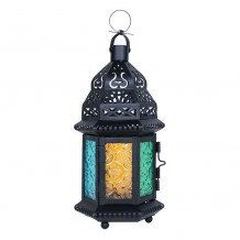 Moroccan lantern, ramadan decoration, eid decoration, Moroccan star, Moroccan light, ramadan holiday, eid holiday, ramadan gift, eid gift