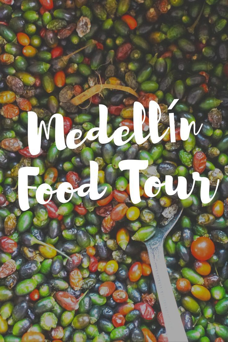 Medellin food tour is one of the best things to do in Colombia. medellin paisa culture and food exploration + photography!  must do on your medellin colombia travel bucket list! Colombian food traditional  ☆☆ Travel Guide / Ideas by #Inspiredbymaps ☆☆