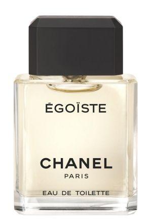 Egoiste Chanel Masculino