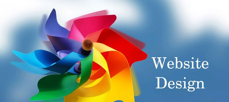 Looking for talented website design company in Adelaide?? Your search ends with us @ http://bit.ly/1TnwoZq