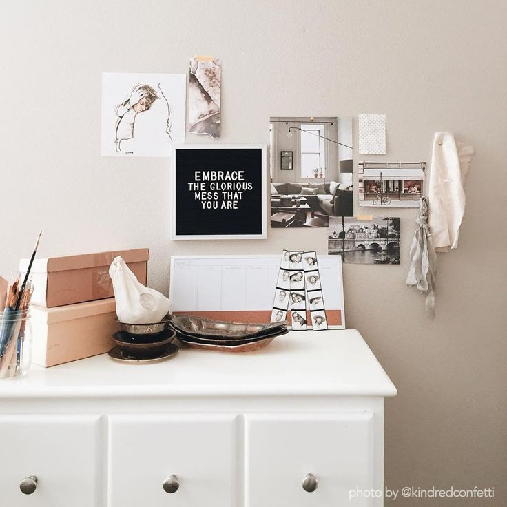 The Letterfolk Poet is handcrafted for versatility. Ideal for quotes, milestones, and short messages, this square letter board can be hung on the wall, leaned on a side table, or easily transported and used as a photography prop.