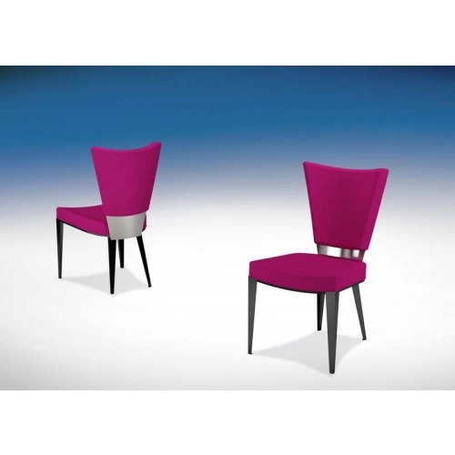 hillside contemporary furniture. contemporary dining chairs hillside furniture
