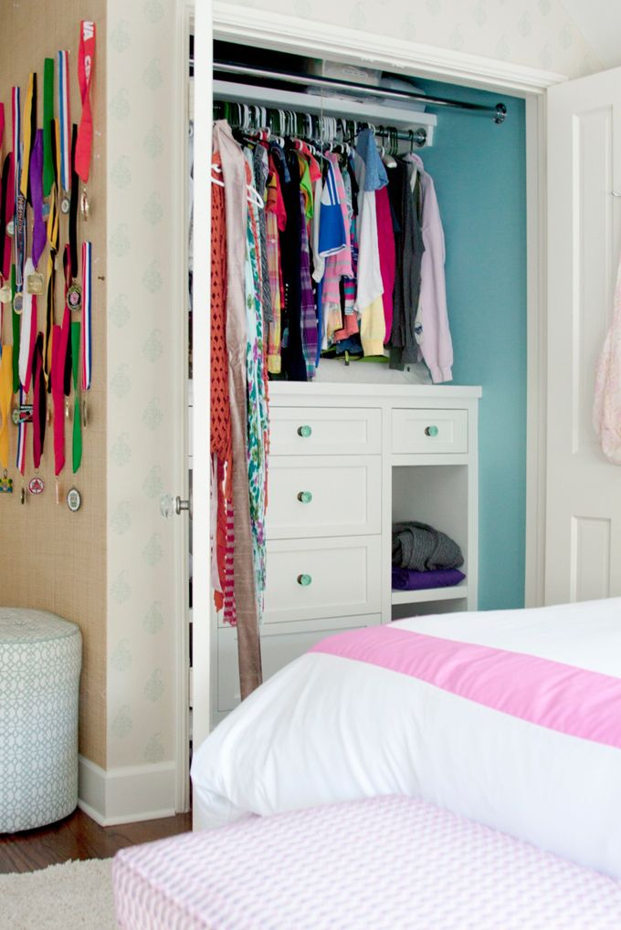 best 25 turquoise teen bedroom ideas on pinterest turquoise girls bedrooms teen room. Black Bedroom Furniture Sets. Home Design Ideas