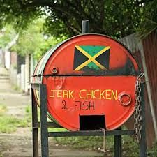Image result for jerk pan