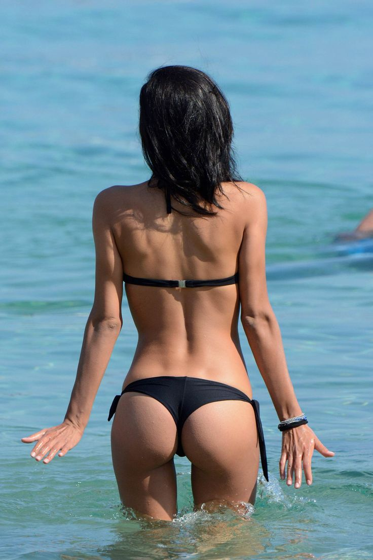 Young Swimsuit Federica Nargi  nudes (86 photo), Twitter, butt
