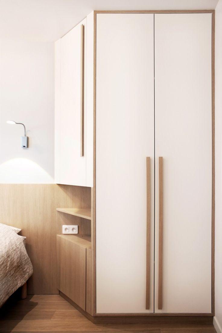Les 8 meilleures images du tableau placard chambre alice for Conception dressing chambre