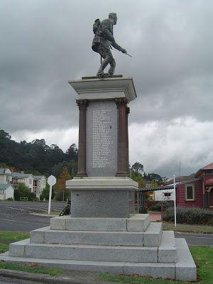 Te Aroha - Genealogy & History  #genealogy