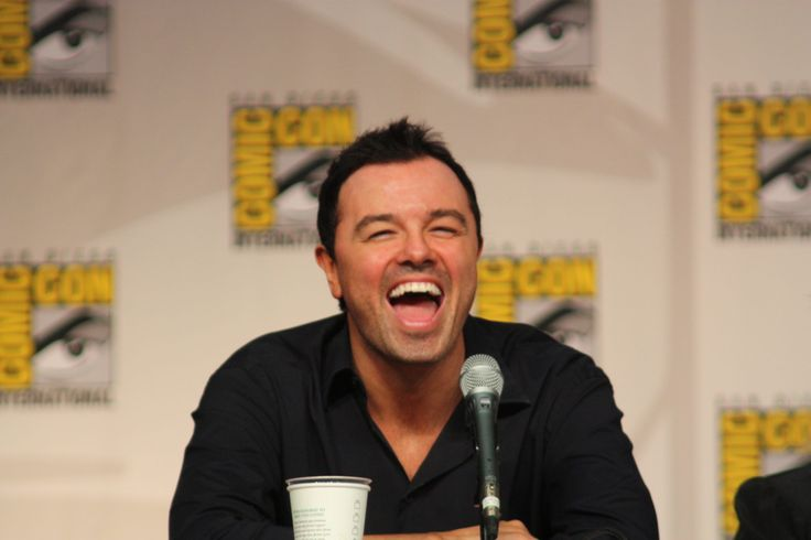 Seth Macfarlane Net worth is around $200 Million. He originates from Kent in Connecticut, United States of America. He is a renowned lyricist, and his work got a nomination in Oscar.  #SethMacfarlaneNetworth