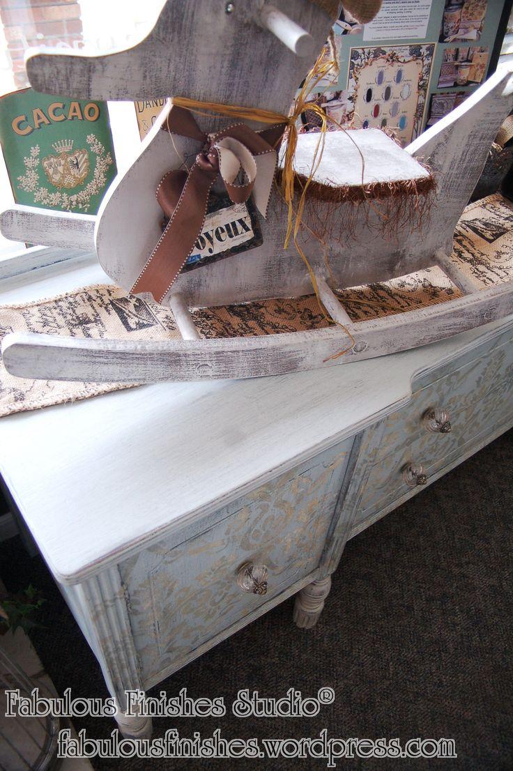 Decorative Finishes Studio 247 Best Ideas About Furniture Finishes Im Creating On Pinterest