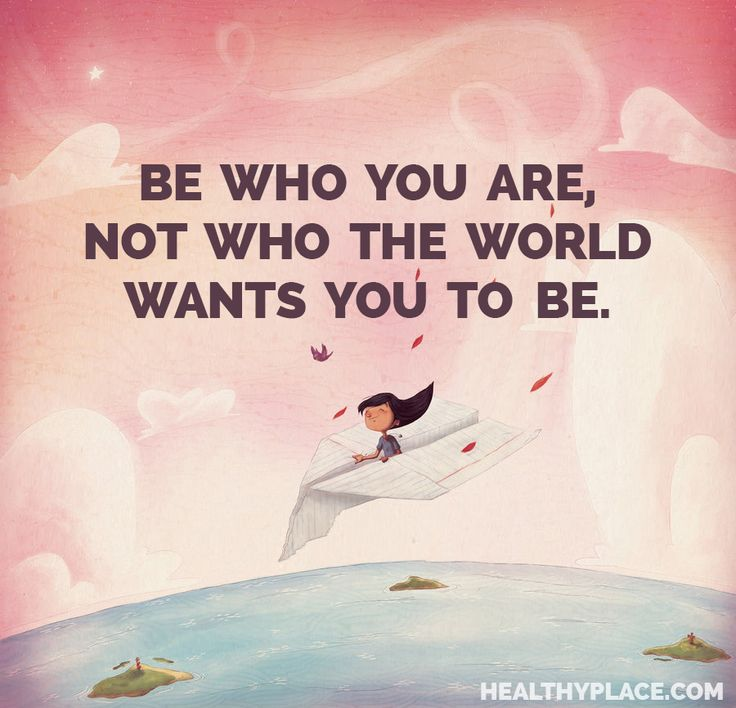 Self Confidence Related Quotes: 25+ Best Quotes About Self Confidence On Pinterest