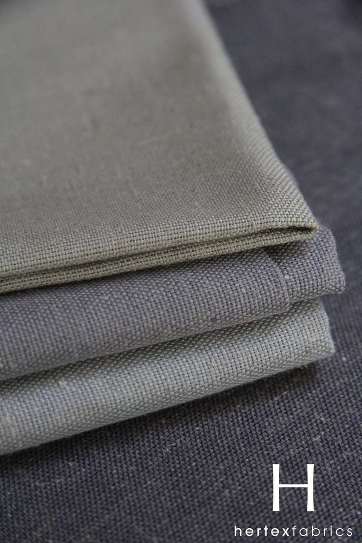 Collection: Holistic Linen 2  Resulting from the popularity of this poly linen curtaining, we have added five new subtle colourways.