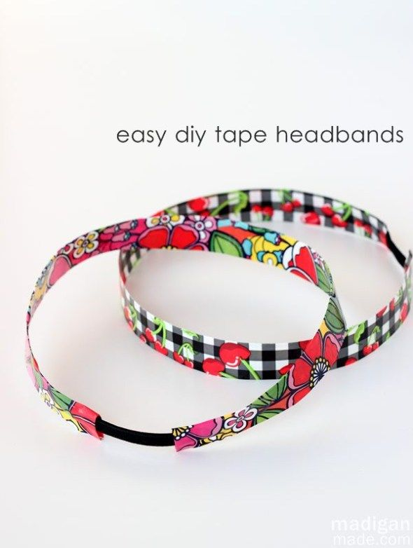 25 best ideas about duck tape crafts on pinterest duck for Super easy duct tape crafts