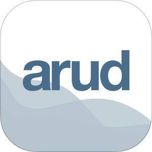 """""""Arud Konsumtagebuch"""" von Apps with love"""