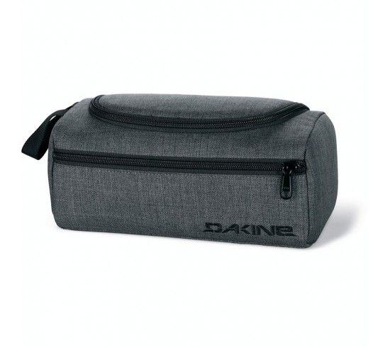 Dakine Groomer Bag $29.99