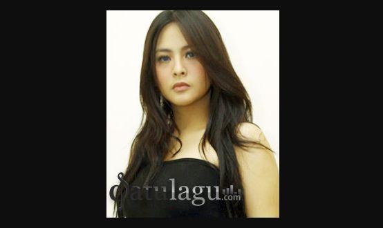 Koleksi Lagu Audy Mp3 Full Album Terbaru Paling Hits