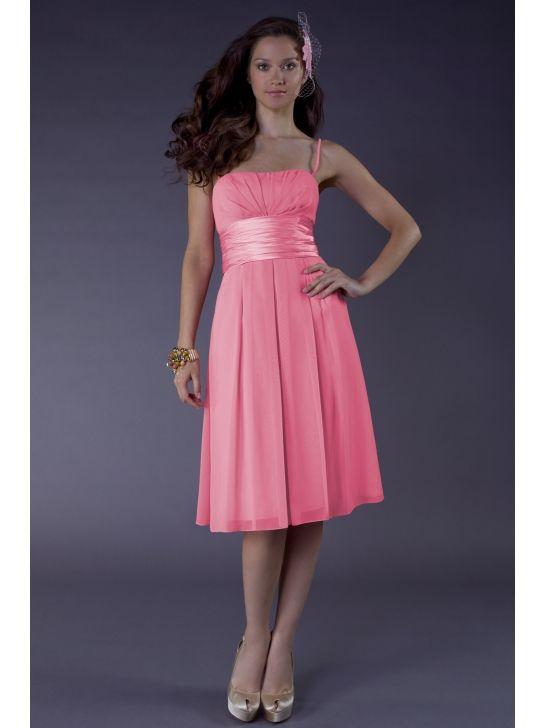 Mejores 114 imágenes de Bridesmaid Dresses en Pinterest | Vestidos ...