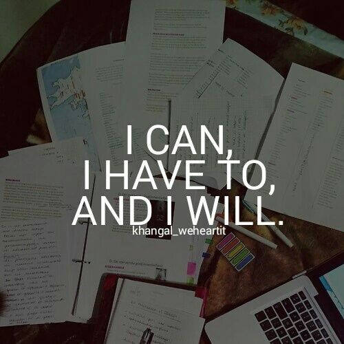 Pinterest Motivational Quotes For Students: 25+ Best Study Motivation Quotes On Pinterest