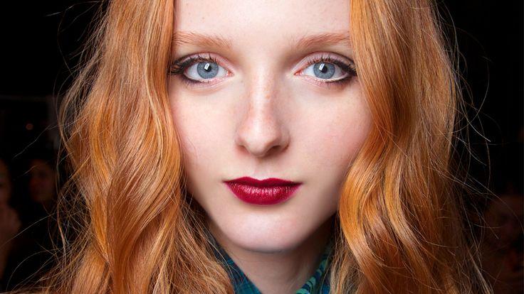 L'Oréal Paris Extraordinary Clay Dry Shampoo Review | StyleCaster