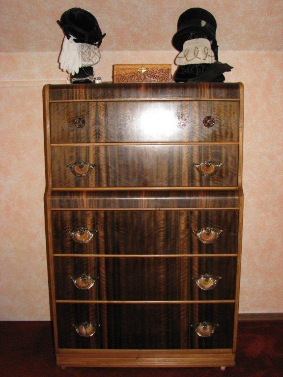 Furniture antique and vintage i antique online