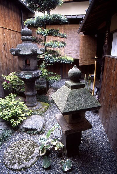 17 best images about japanese gardens  u0026 courtyard on