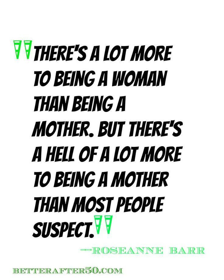 Image result for roseanne barr quotes